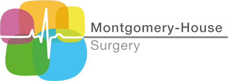 Montgomery Logo